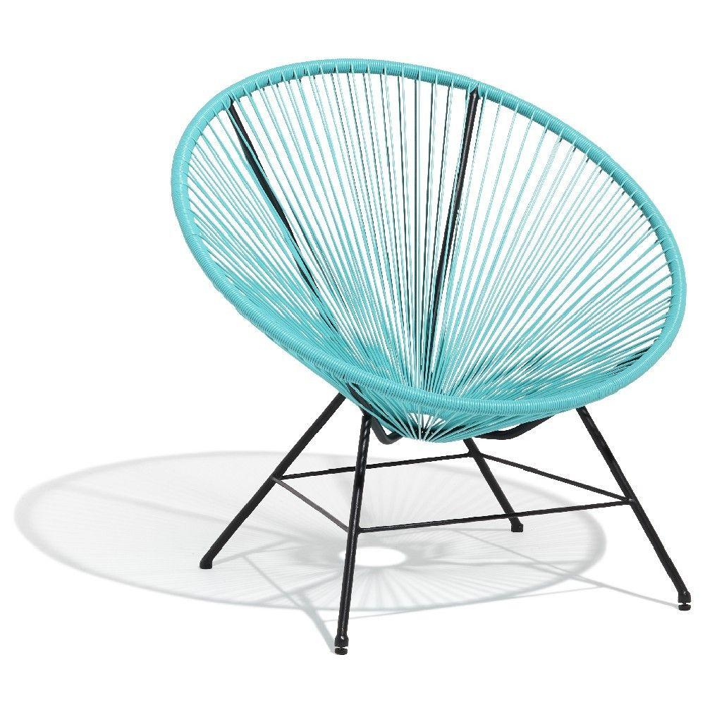 Transat, fauteuil et hamac | - Inspiration - Ma p\'tite ...