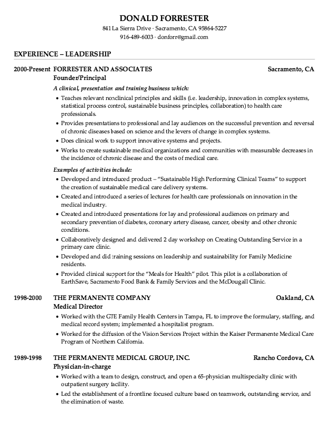 chemical engineer resume example httpresumesdesigncomchemical engineer