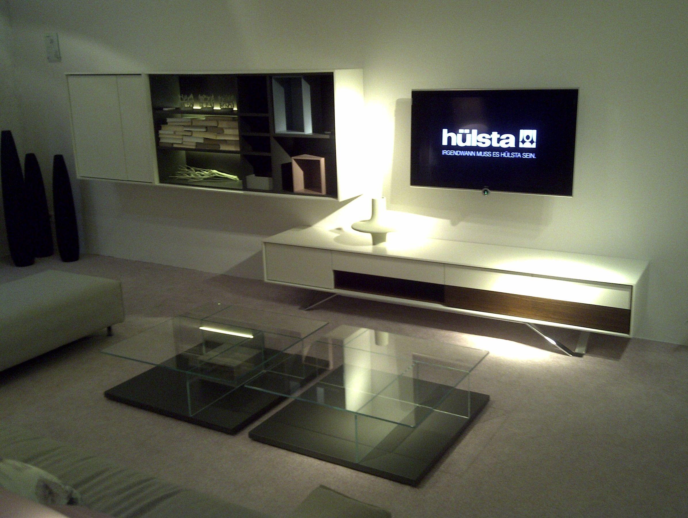 Hülsta wohnzimmerschrank ~ 12 best hülsta images on pinterest living room open shelving