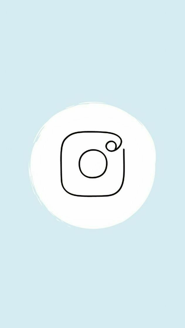 How To Make Aesthetic App Icons Ios 14 Aesthetic Homescreen Customization Iphone App Icon Snapchat Icon Instagram Logo