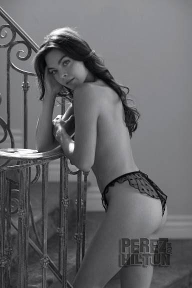 Nude bulgarian girls young