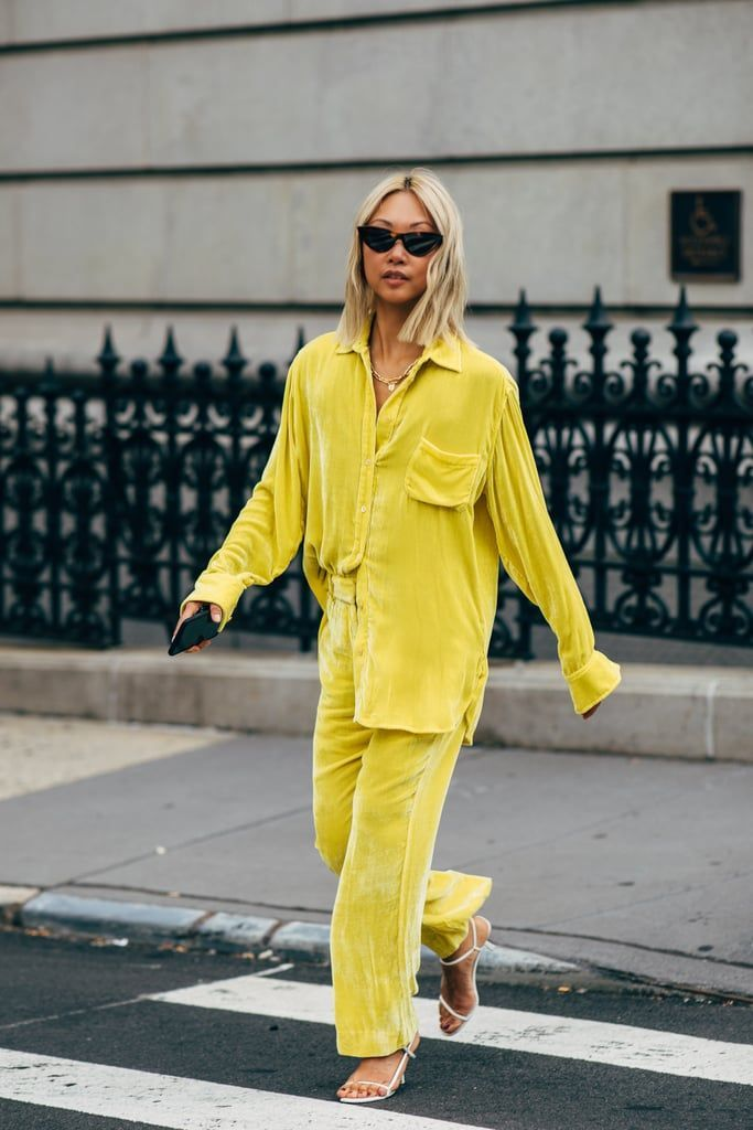 NYFW Day 4   Fashion, Cool street fashion, New york fashion week street style – Street Style/Fellow Blogger Babes