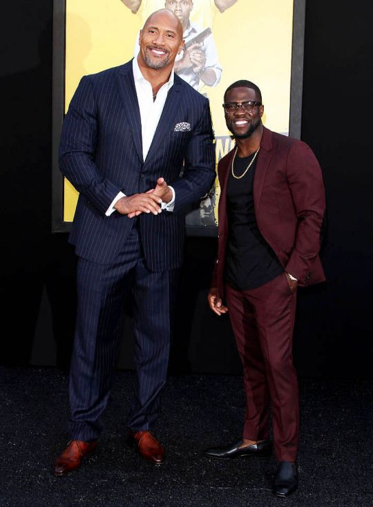 ¿Cuánto mide Kevin Hart? - Altura - Real height 67646086156ed8913347ac5ab3f76c48