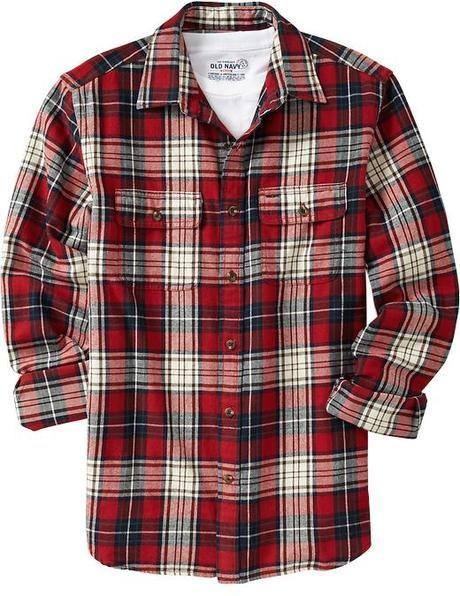 96a016e66f6 old man shirts