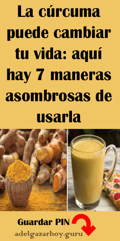 Pin By Blanquis Maglio On Salud Food Easy Drink Recipes Healthy Smoothies
