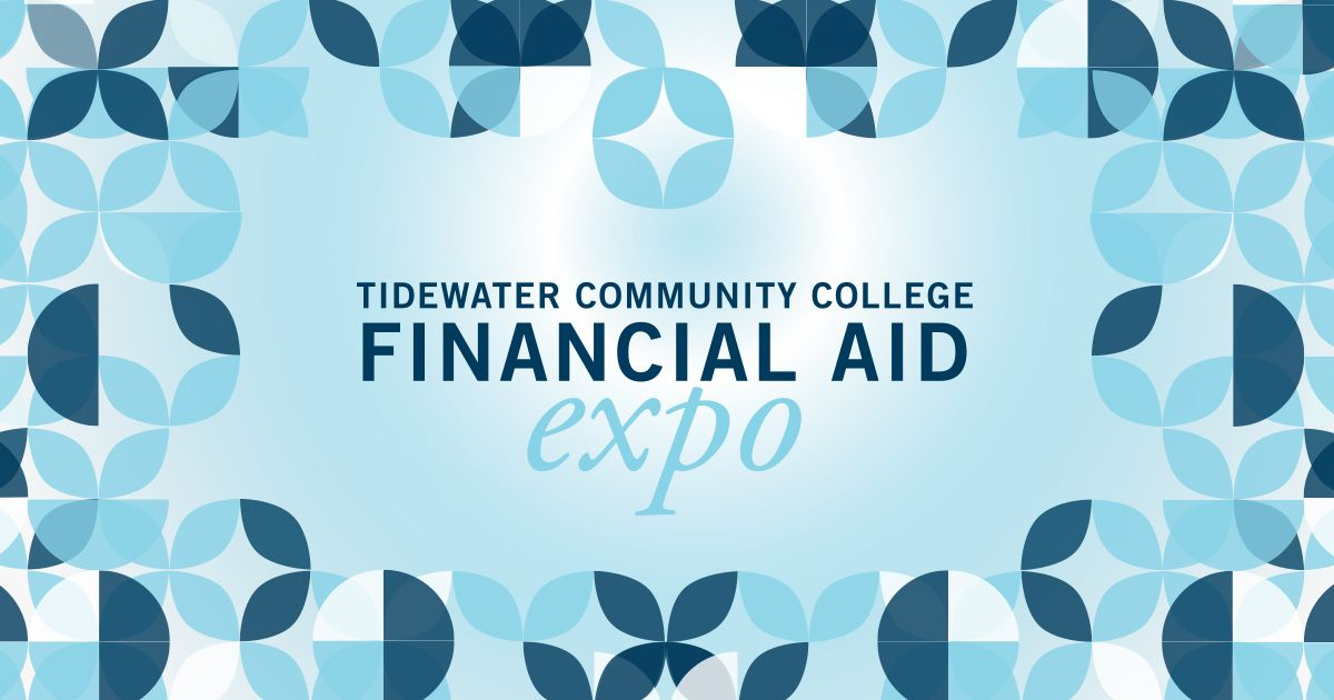 All TCC Campuses To Host Financial Aid Expo On March 22