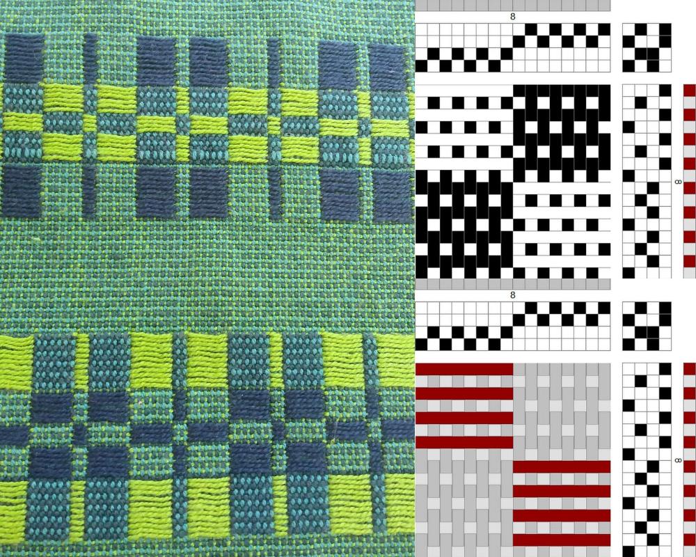 weber treff nrw dr ll ist nicht gleich dr ll 27 mai 2018 weaving tech company logos. Black Bedroom Furniture Sets. Home Design Ideas