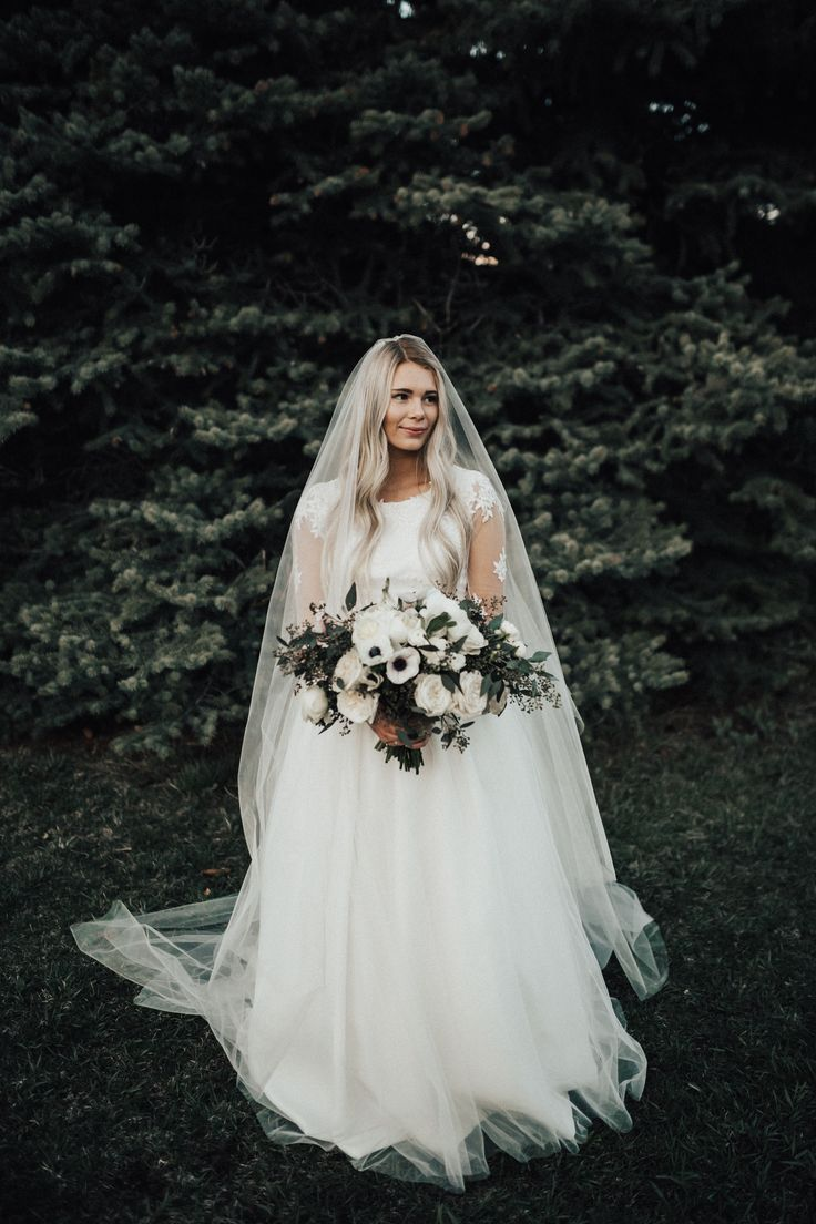 Absolutely stunning bride gowns melissa fay designs pinterest
