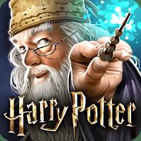 Harry Potter Hogwarts Mystery Ver 1 1 0 Unlimited Money Diamond Energy Mod Apk Visite Here Http Bit Hogwarts Mystery Hogwarts Harry Potter Hogwarts