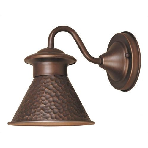 Outdoor Light Curb Appeal Outdoor Wall Lighting