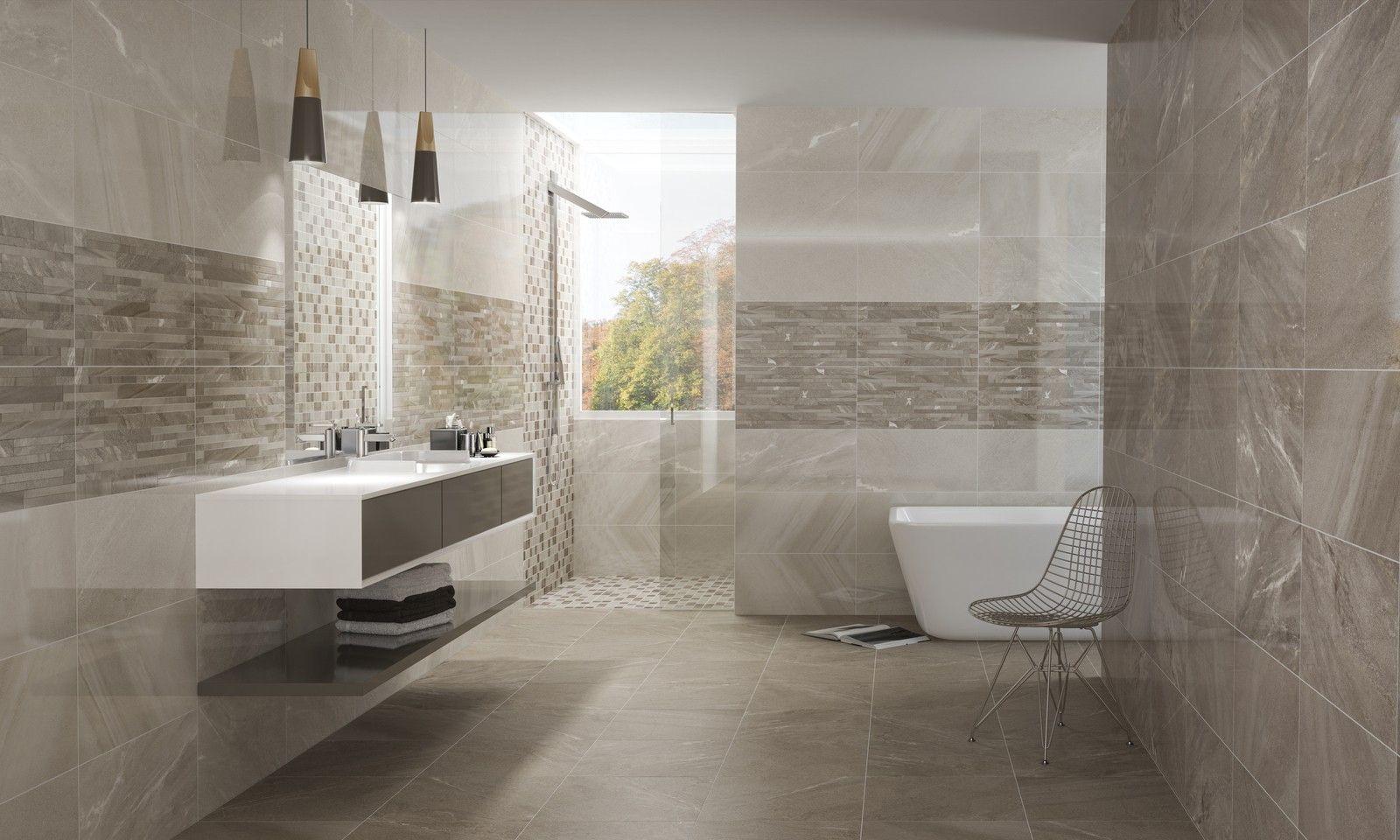 Bathroom Floor Tile Design Home Design Ideas Floor Tile Design