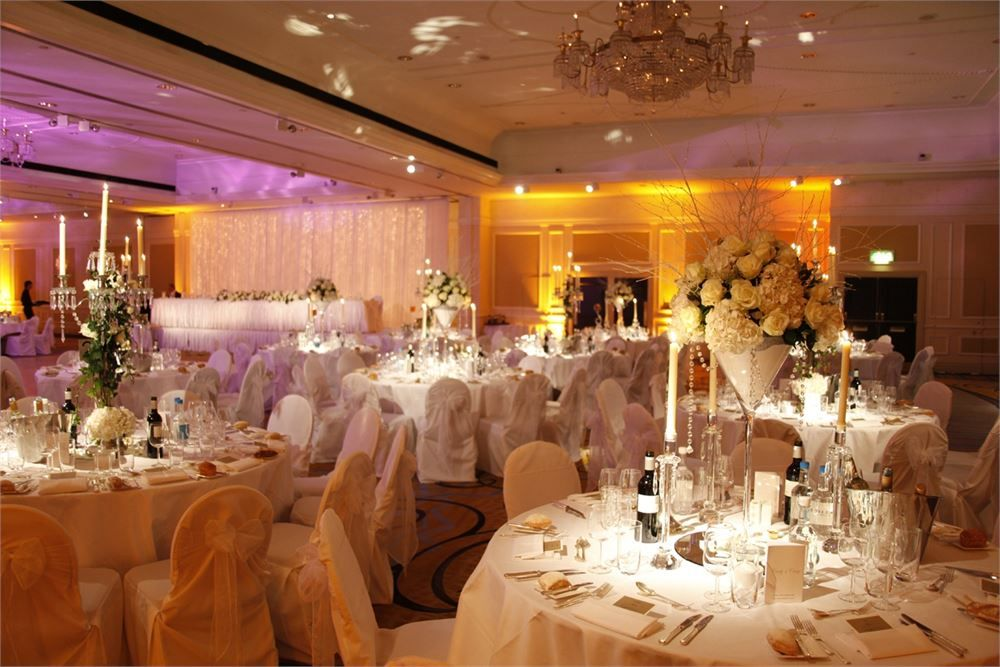 London Marriott Hotel Grosvenor Square 7 Venues Pinterest Wedding Venue And