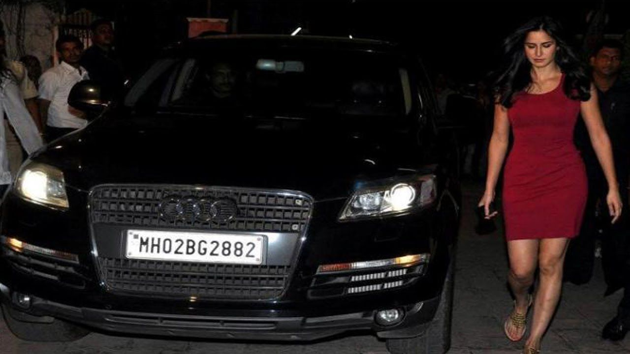 Top 10 Luxury Cars Of Bollywood Actors And Their Luxury Cars Photos Celebrity Cars Luxury Cars Bollywood Celebrities