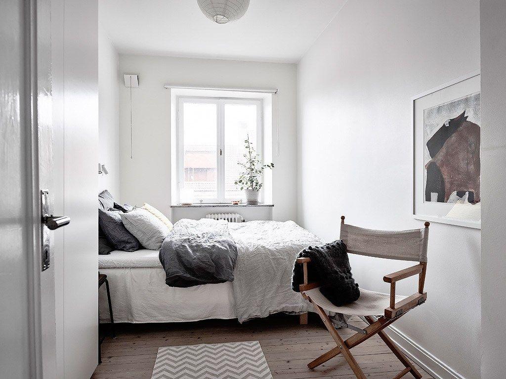 Decoración ligera a falta de espacio Pinterest Ligeros - decoracion de espacios pequeos