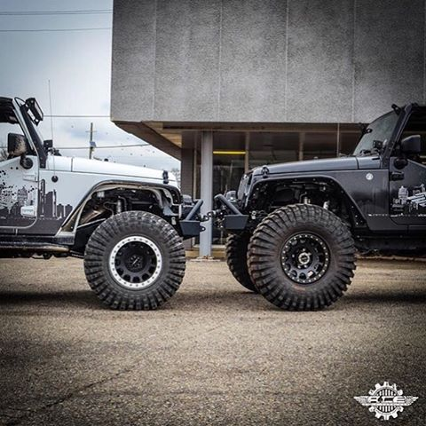 Keep Calm Jeep On On Instagram 37 S Or 40 S Aceengineering