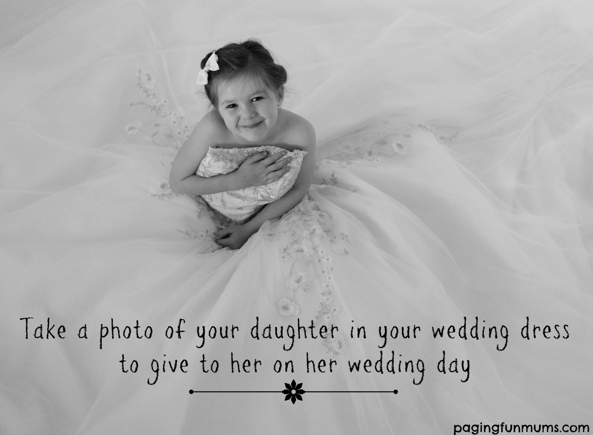 gorgeous photography keepsake ideas for your kids olympus