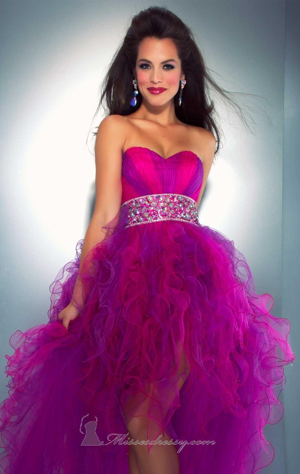 http://newradioguests.com/mac-duggal-50034a-dress-p-2045.html ...