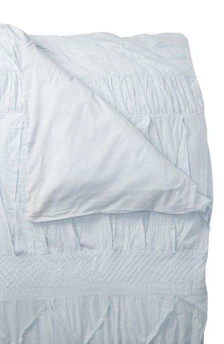 Down Comforters Duvet Inserts Nordstrom Rack Duvet Insert