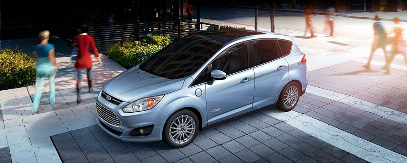 2014 C Max Visit Http Www Fordgreenvalley Com Ford Car Ford Max