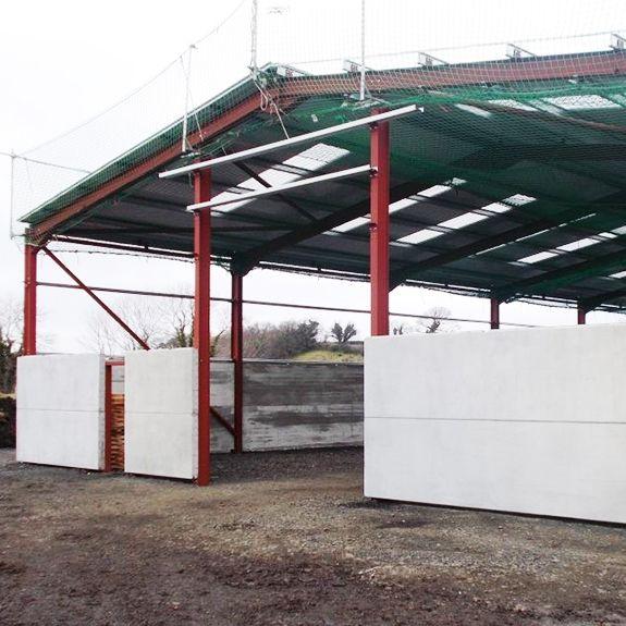 Eps Cement Sandwich Roof Panel Insulation Precast Concrete Roof Panels Concrete
