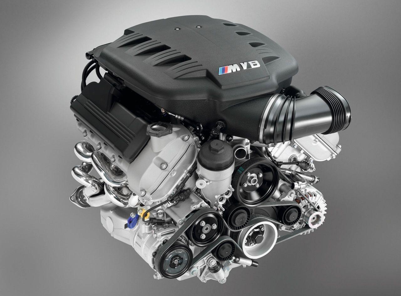 bmw m5 v8 engine diagram schematics wiring diagrams u2022 rh seniorlivinguniversity co Chevy V8 Twin Turbo Kit V8 Twin Turbo Kits