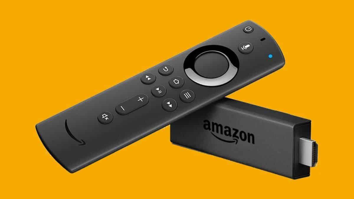 The Best Amazon Fire Tv Stick Vpn Bearskin Https Replug Link 8a72de90 Amazon Fire Tv Stick Fire Tv Stick Amazon Fire Tv