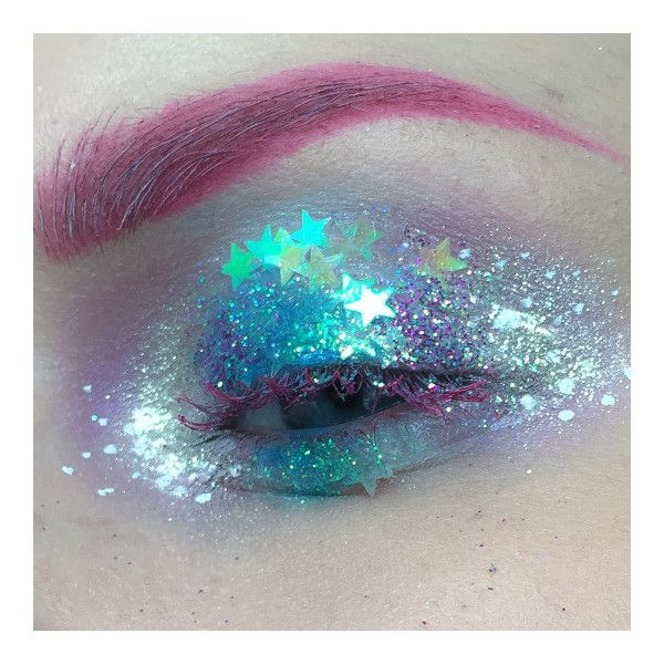 Tumblr ❤ liked on Polyvore featuring makeup, pictures, eyes, pic, backgrounds and filler