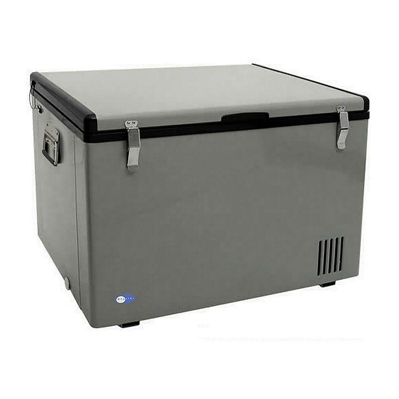 Whynter 85 Quart Portable Fridge / Freezer Portable