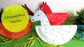 Adventskalender- Ideen für 3-4 Jährige