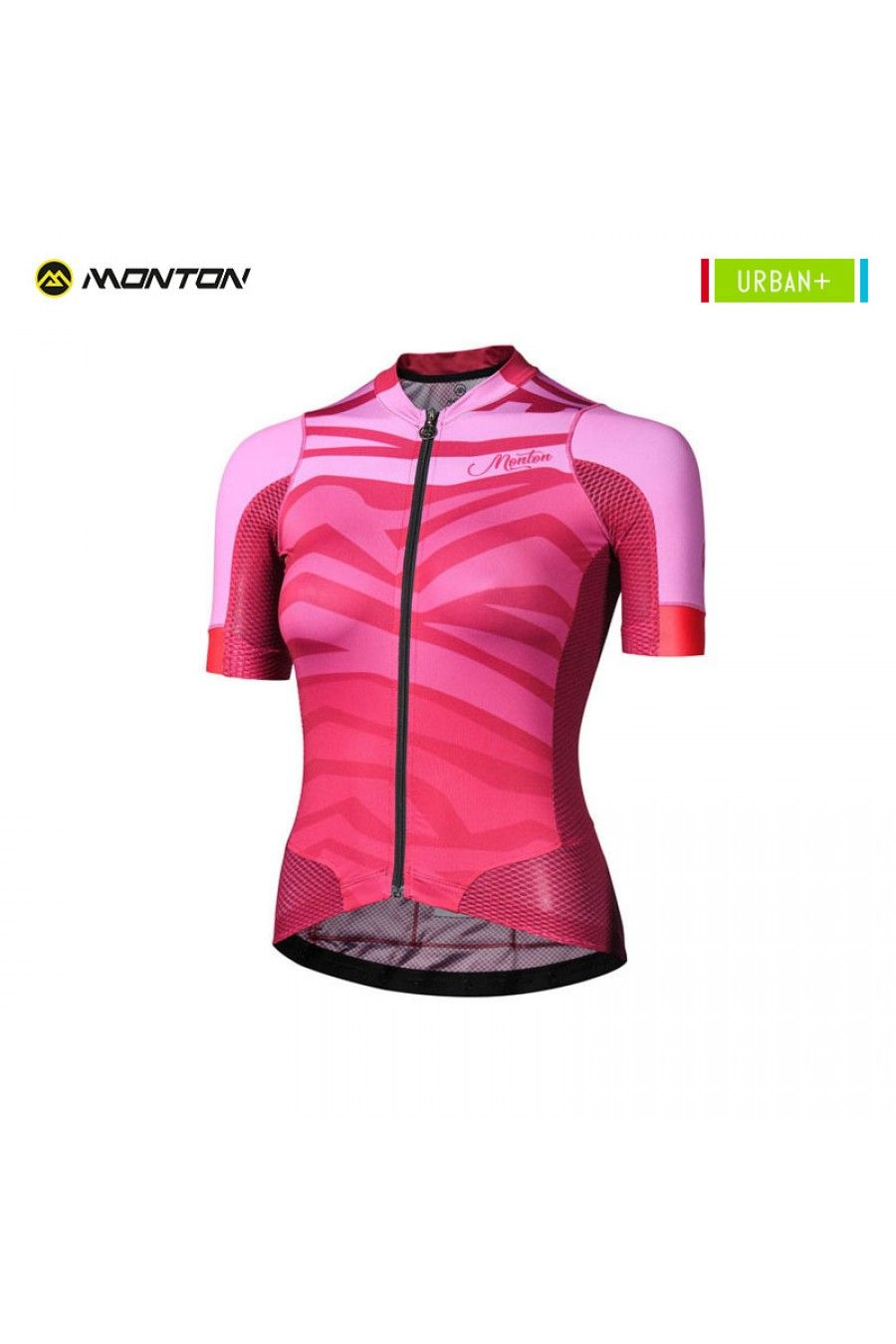 Cycling Jersey Women S Cycling Outfit Womens Cycling Clothes