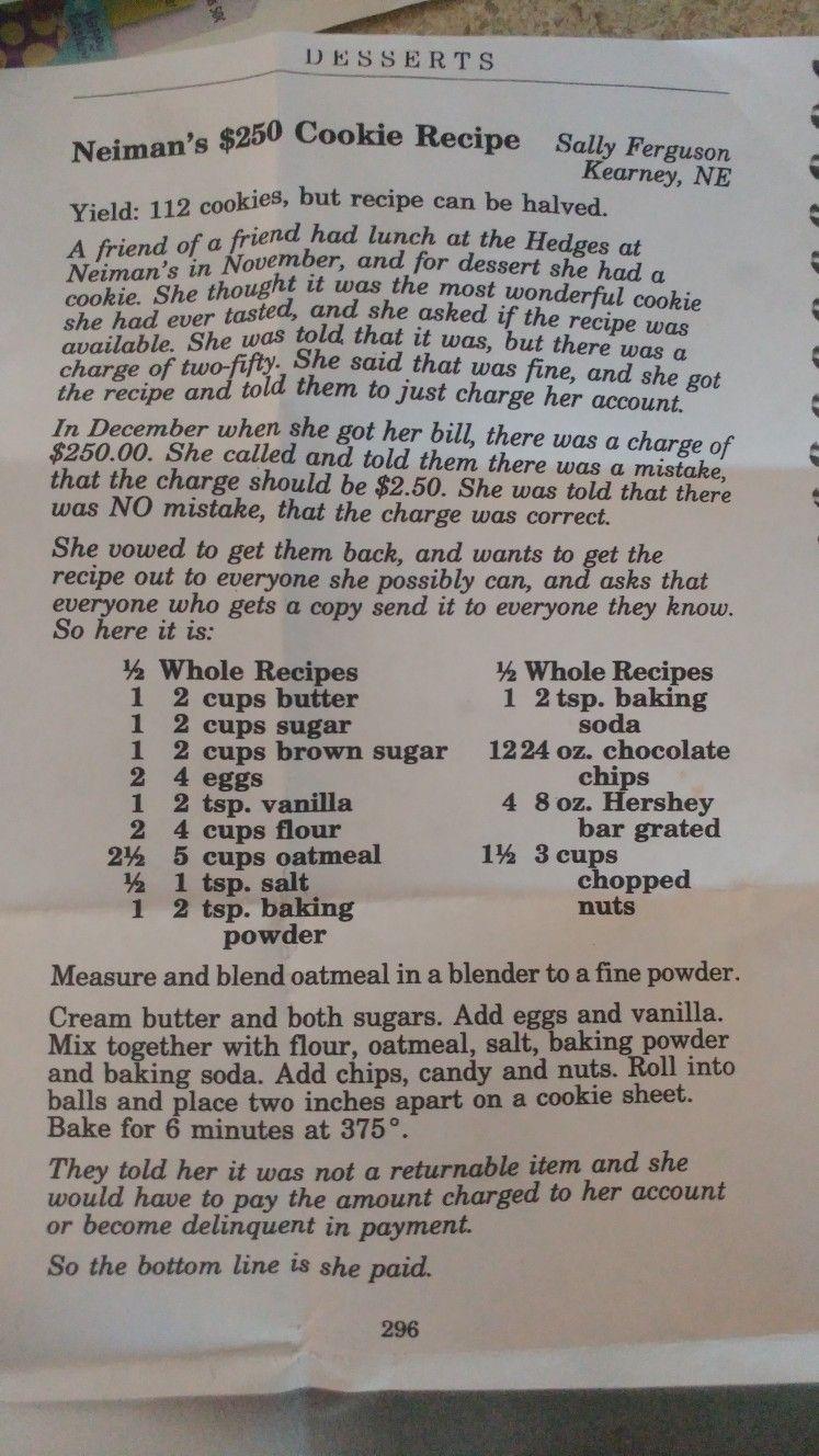 veggetti recipes