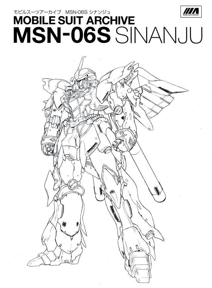 Mobile Suit Gundam の画像 投稿者 Will Noel さん ガンダム