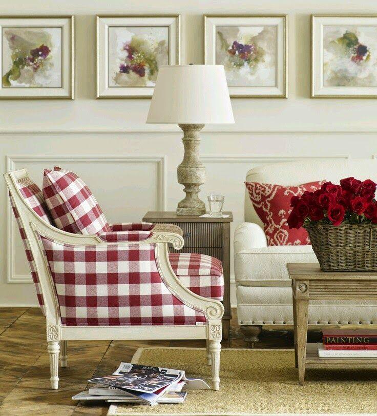 Revista de decoraci n ideas inspiradoras para los hogares for Revistas de decoracion de casas