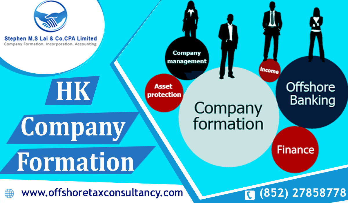 Looking For Company Formation Services In Hong Kong We Provide Fast Reliable Company Registration Service At Affordable P With Images Kong Company Offshore
