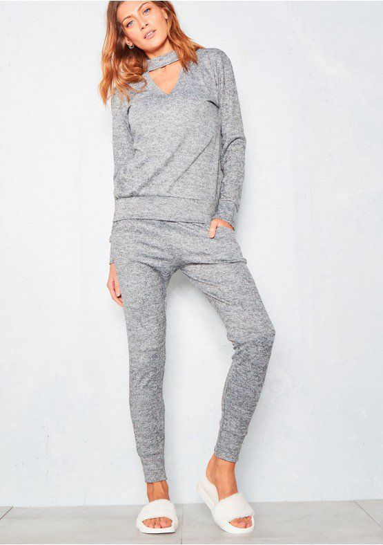 196ef66adeb1 Women's Loungewear Sets   Ladies Tracksuits, Lounge and Jogger Sets   Missy  Empire