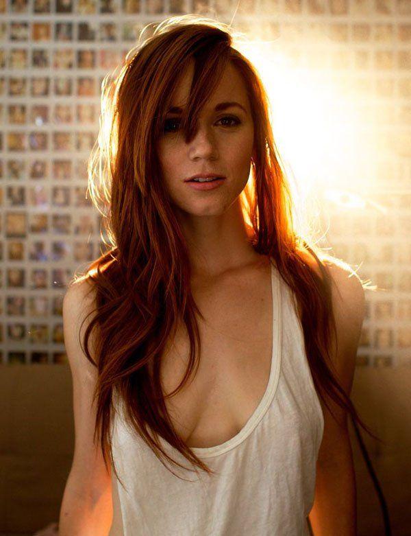 sexy-redhead-beauty