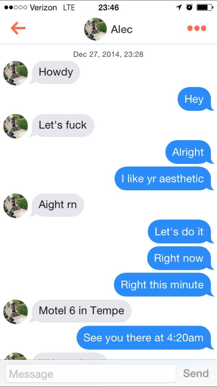 amateurs xxx anal