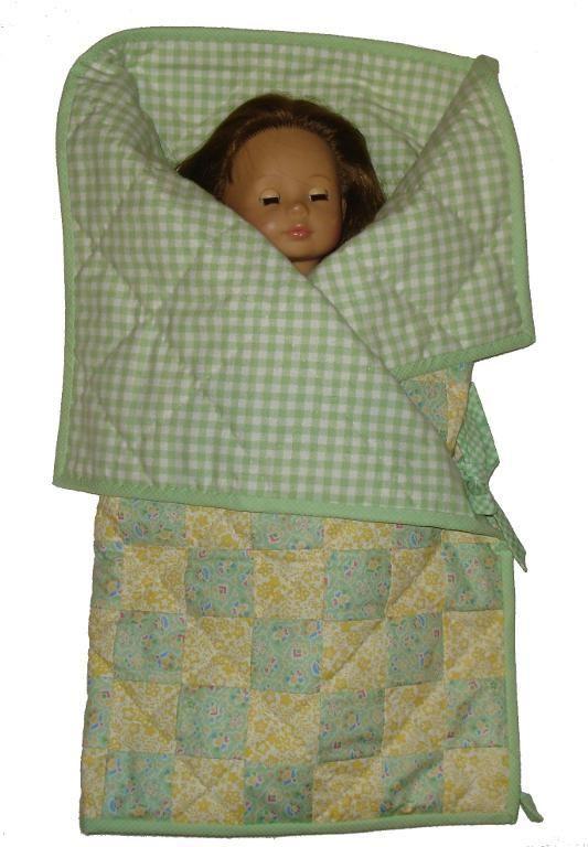 free domestic shipping. Baby Sleep Sack Snuggle Up