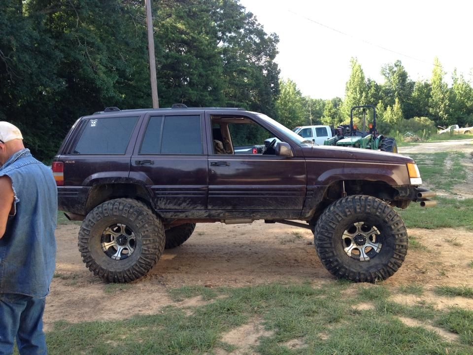 Love These Old Zj S Jeep Grand Cherokee Zj Jeep Zj Jeep Grand Cherokee Zj Jeep