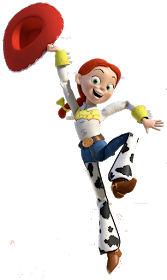 Gifs Y Fondos Paz Enla Tormenta Imagenes De Toy Story Toy Story Imprimibles Toy Story Fotos De Toy Story