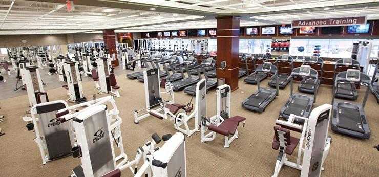Lifetime fitness lifetime fitness fitness photos dream gym