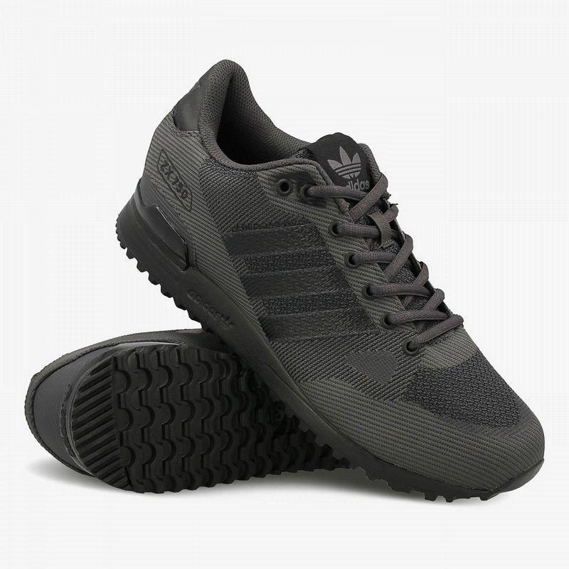 newest 0ddf2 0263d adidas zx 750 wv