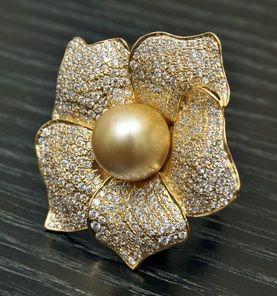 0de33bbc4 Prerna Rajpal's Amaris Jewels launches Indo Western Jewellery | News ...