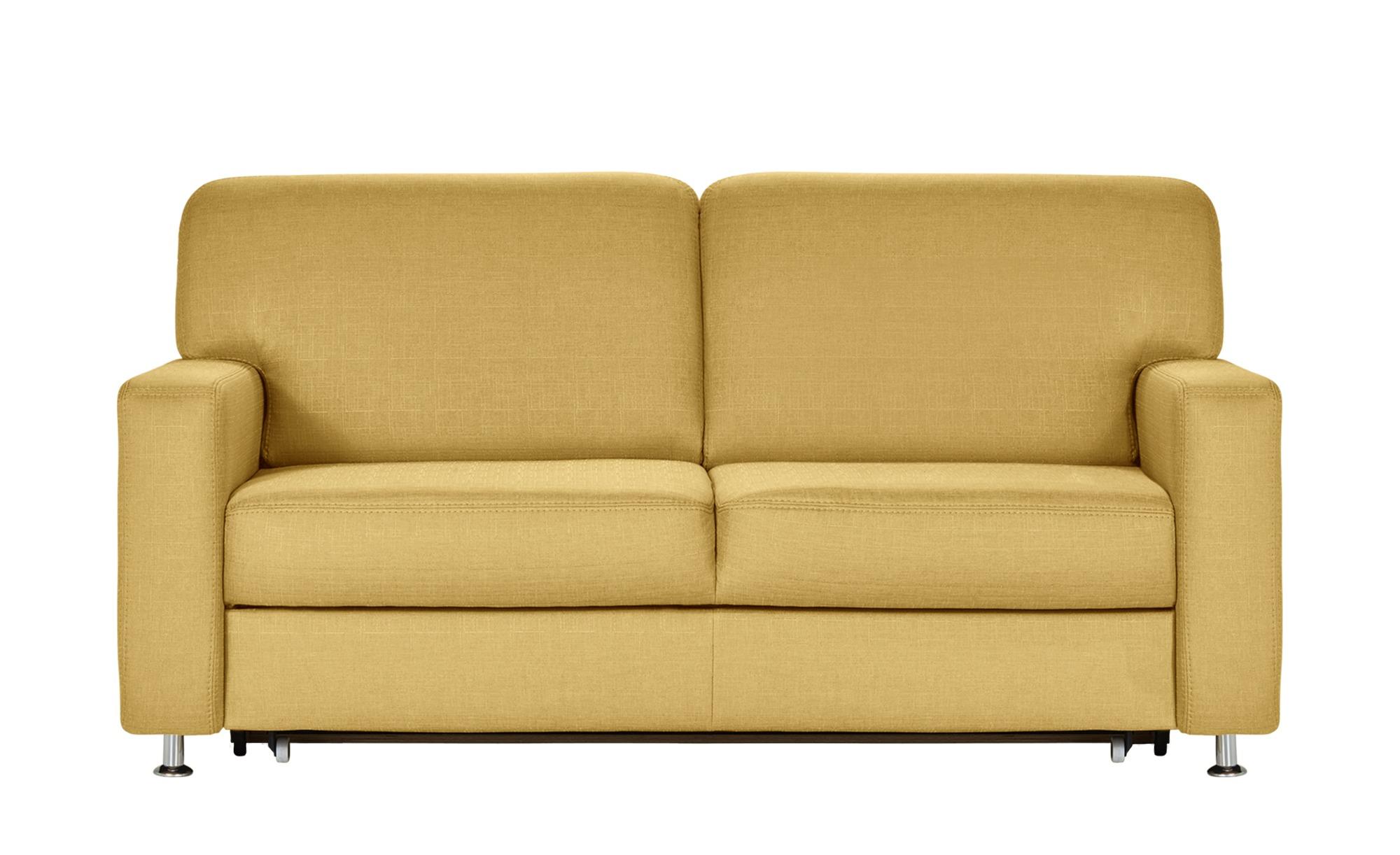 Smart Sofa 2 5 Sitzig Valencia Valencia Sofa Und Hoffner