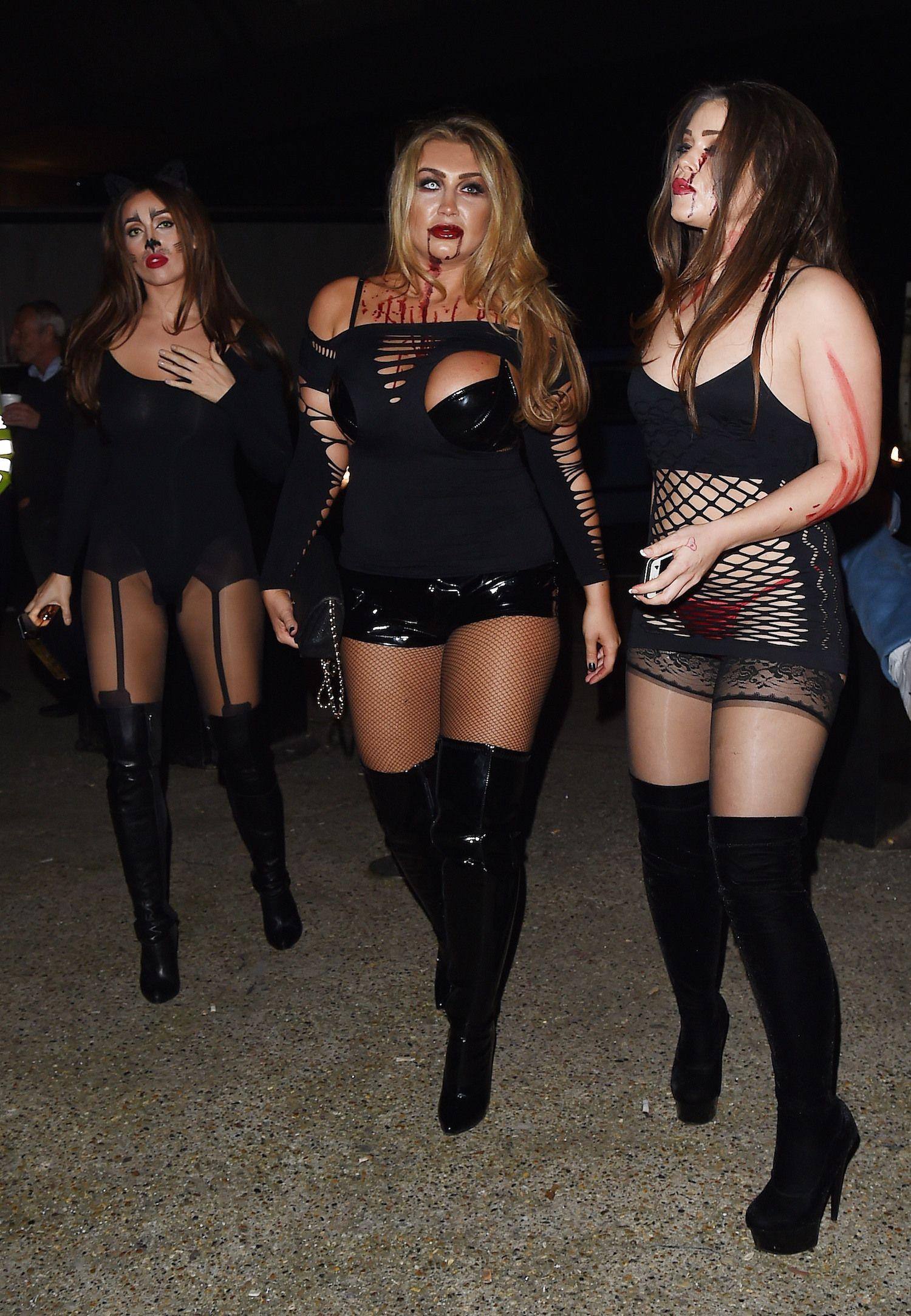 Cleavage Lauren Goodger nudes (95 photos), Ass, Hot, Twitter, braless 2015