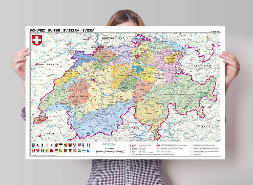 Poster schweiz politisch online te koop bestel je poster je poster schweiz politisch online te koop bestel je poster je 3d filmposter gumiabroncs Images