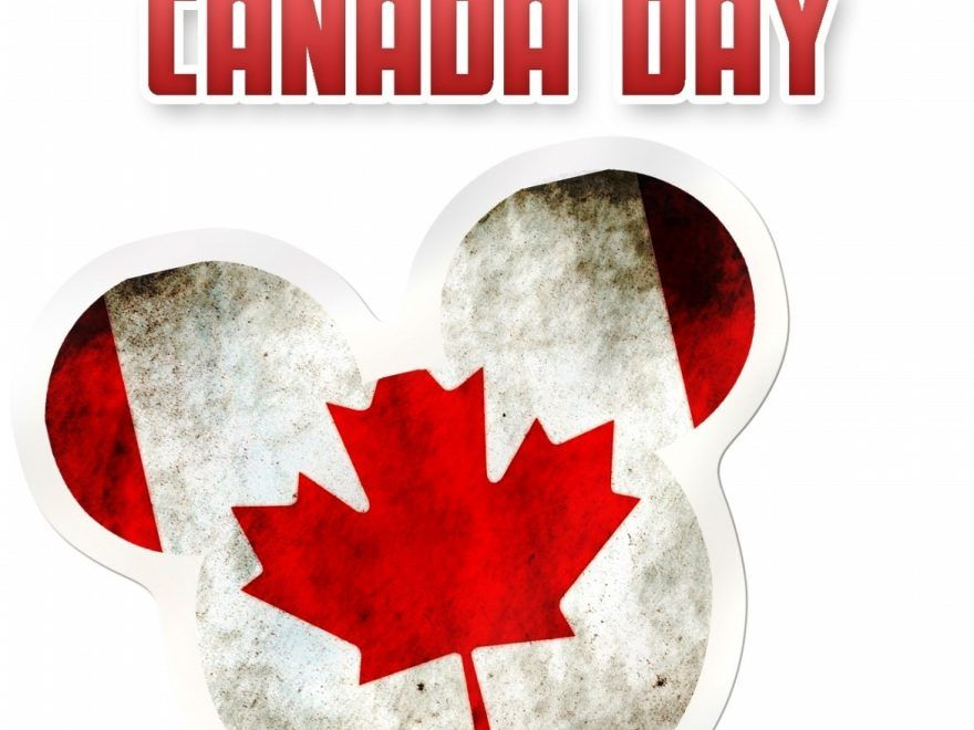 Canada day greeting canada day cards handmade greetings