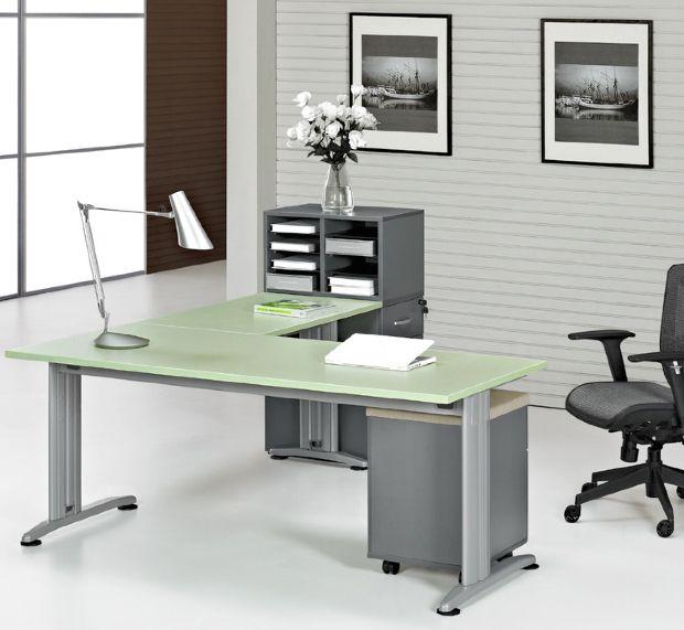 MaxQ (CWC) - Latitude Workstation