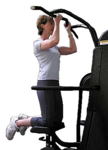 Our Expert Personal Trainers Specialize In A Unique Slow Motion Strength Training Method That Gives You A Firmer Str Personal Trainer Person Strength Training