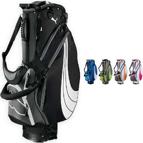 48cc09ec3fe5 Puma Form Stripe Cresting Carry Bag